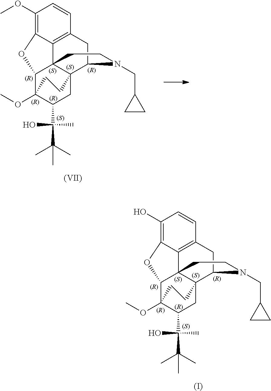 Figure US09701688-20170711-C00034