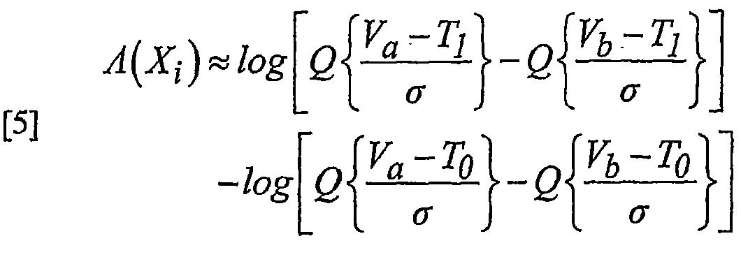 Figure 112008081170559-pct00004