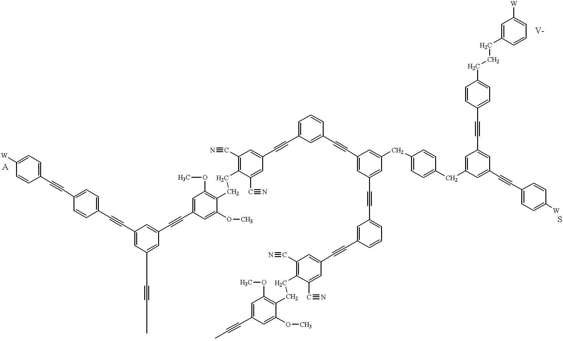 Figure US06348700-20020219-C00008