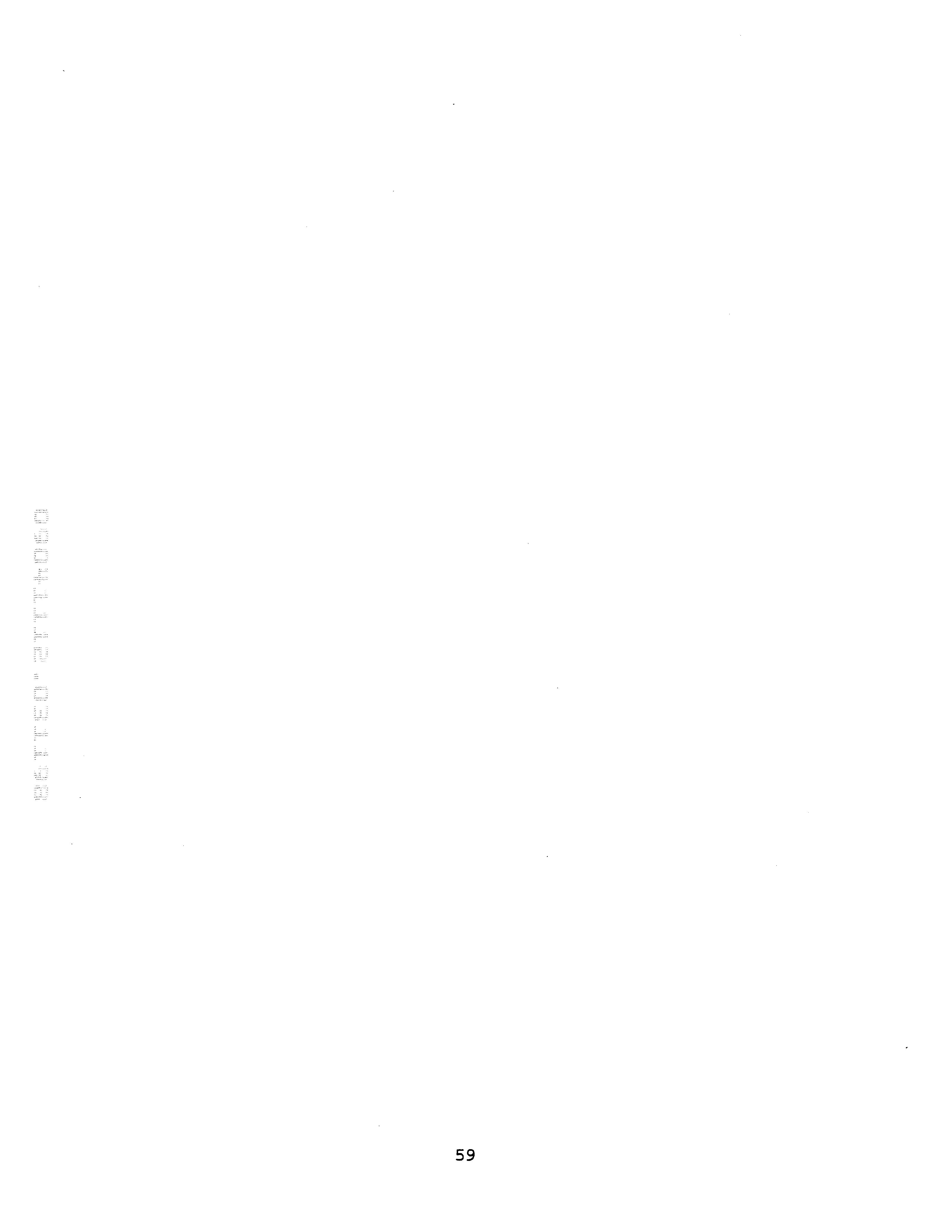 Figure US06507914-20030114-P00019