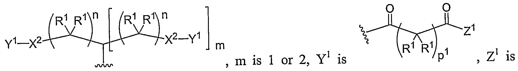 Figure imgf000371_0005
