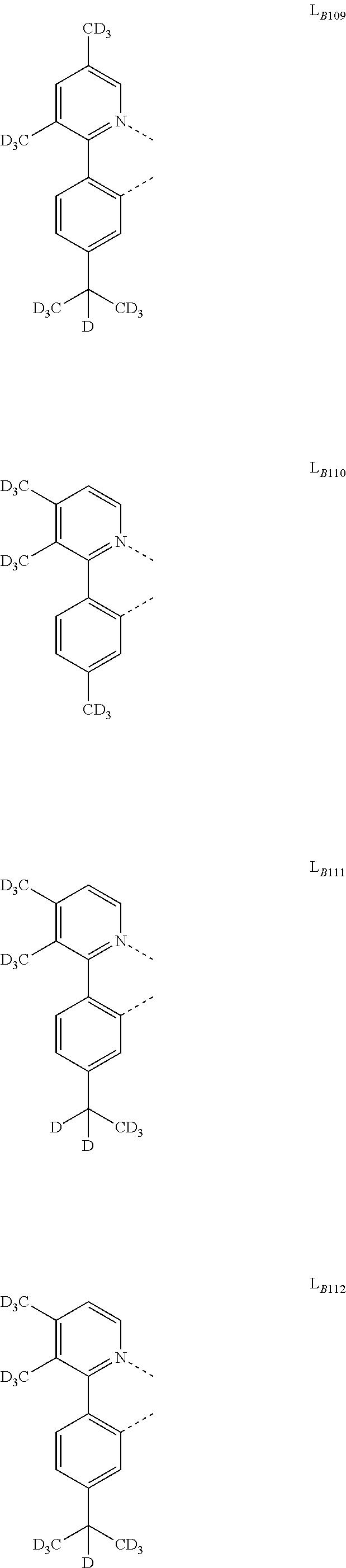 Figure US09929360-20180327-C00059