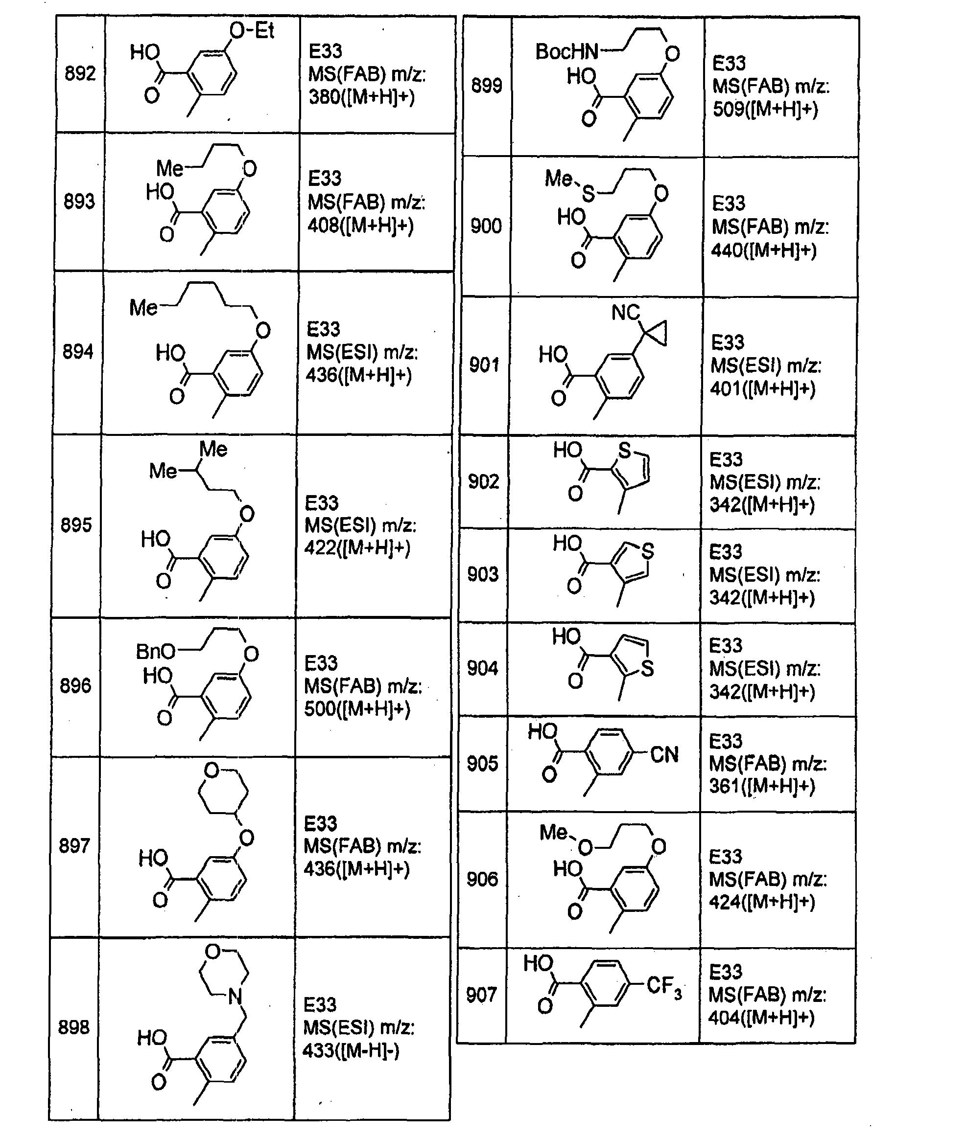 Figure CN101835764BD01631