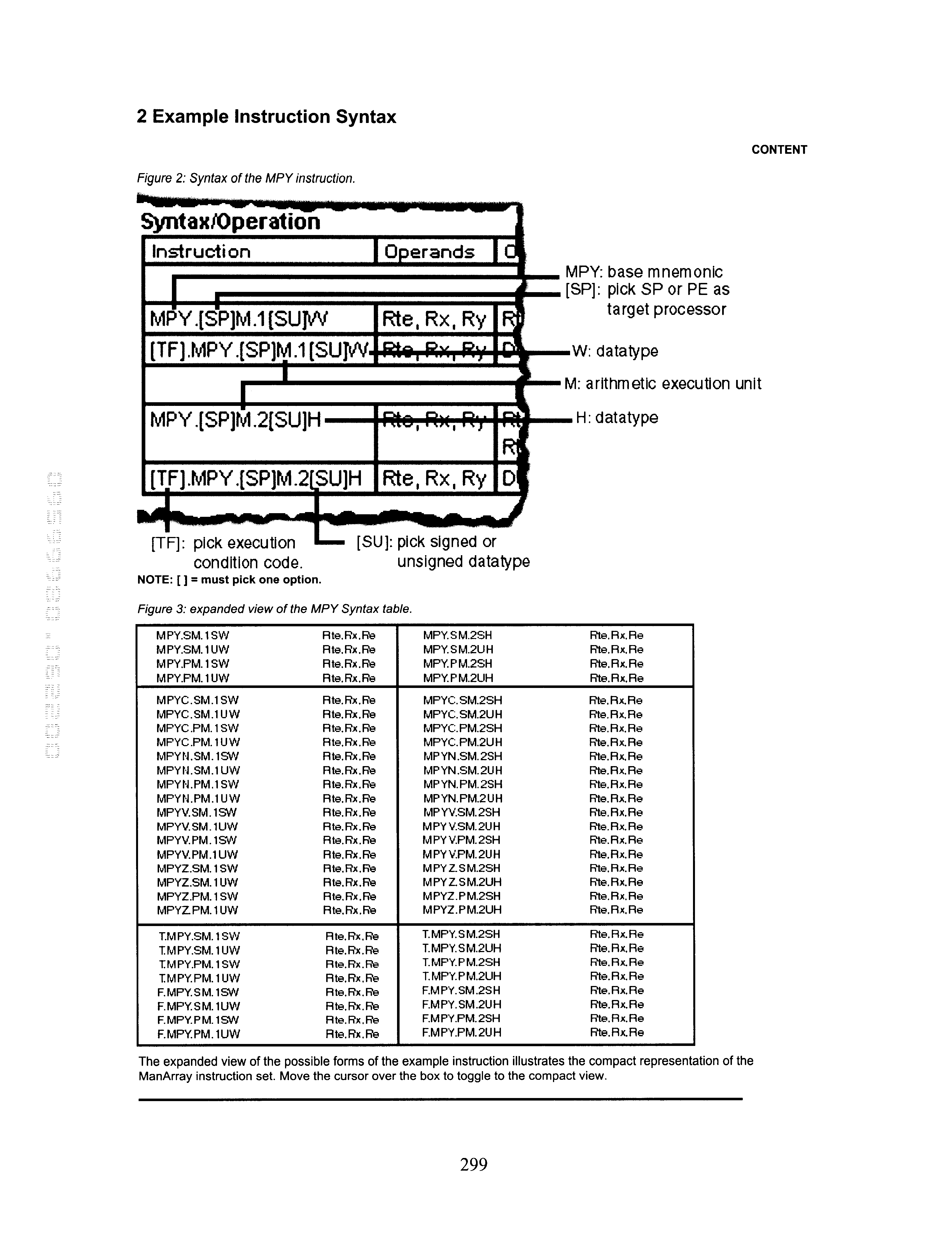 Figure US06748517-20040608-P00285