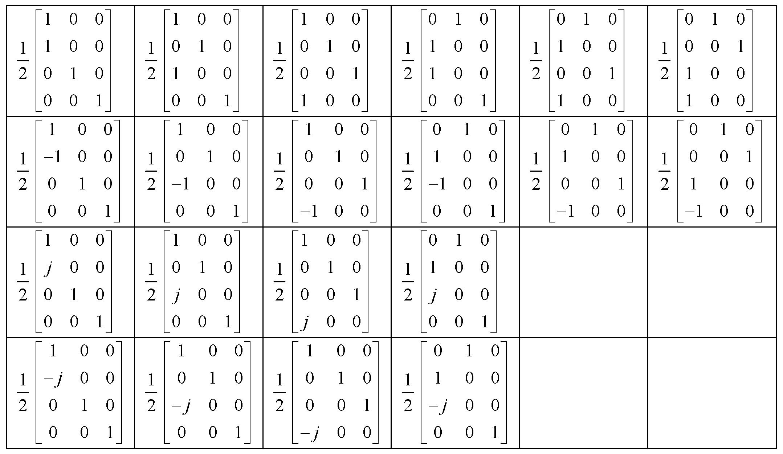 Figure 112010009825391-pat01355