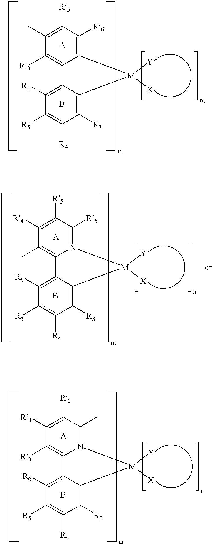 Figure US20070003789A1-20070104-C00037