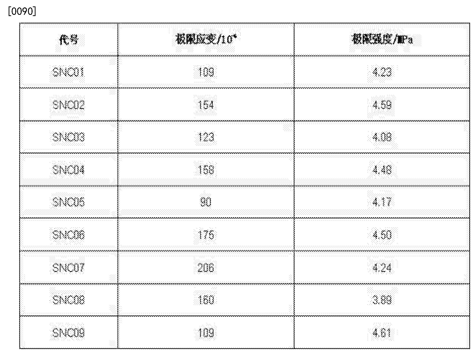 Figure CN206002361UD00141