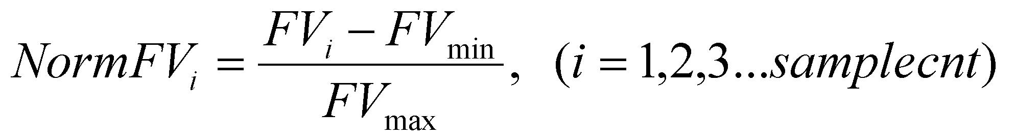 Figure 112009058205463-pat00001