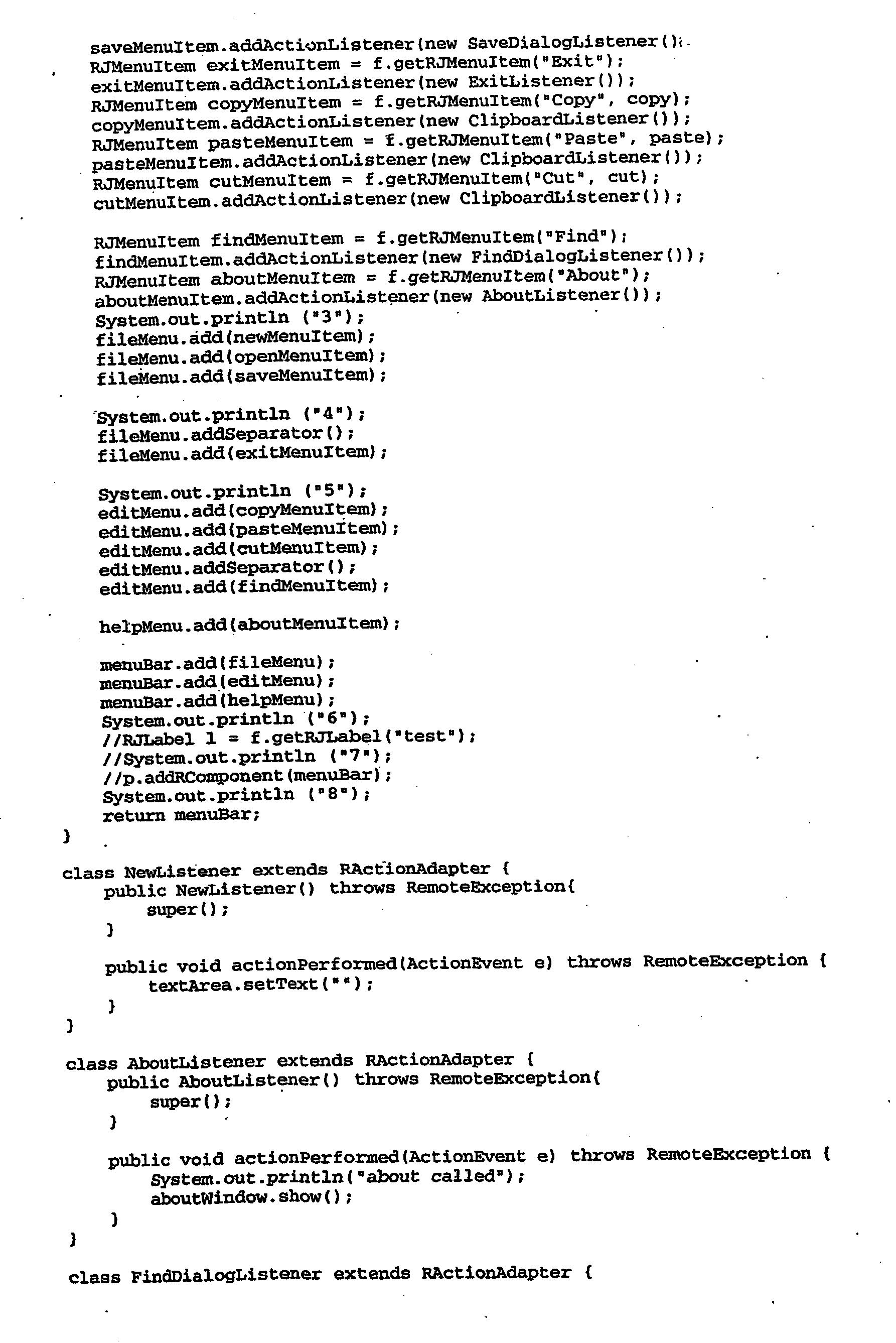 Figure US20040049530A1-20040311-P00023