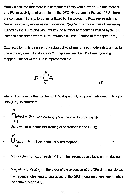 Figure US20050132344A1-20050616-P00055