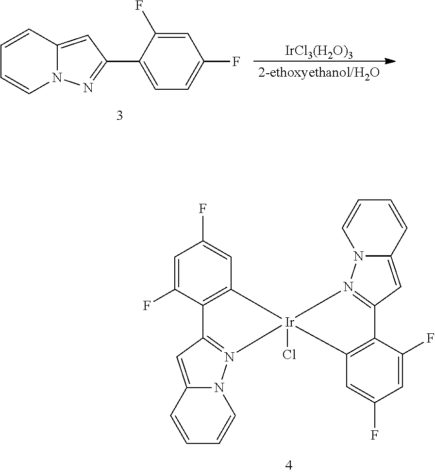 Figure US09685618-20170620-C00008