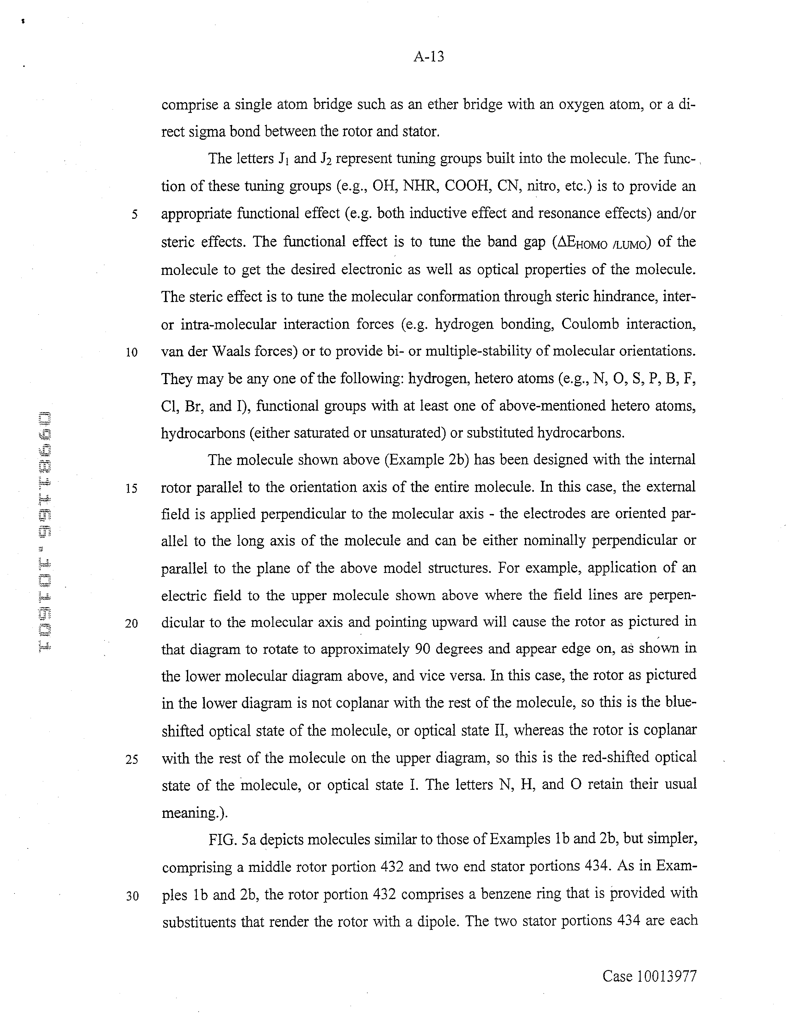 Figure US20030071780A1-20030417-P00013