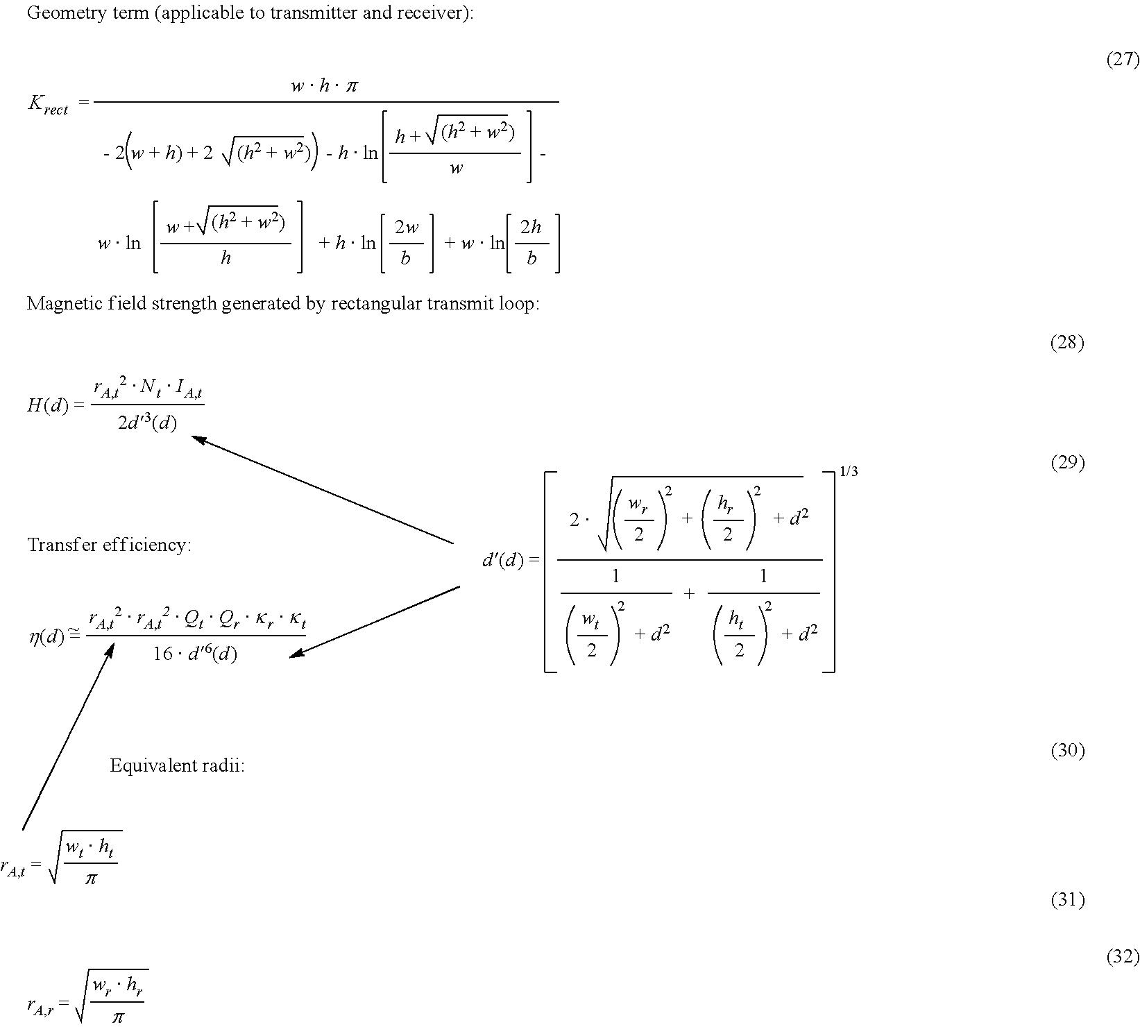 Figure US08378523-20130219-C00009