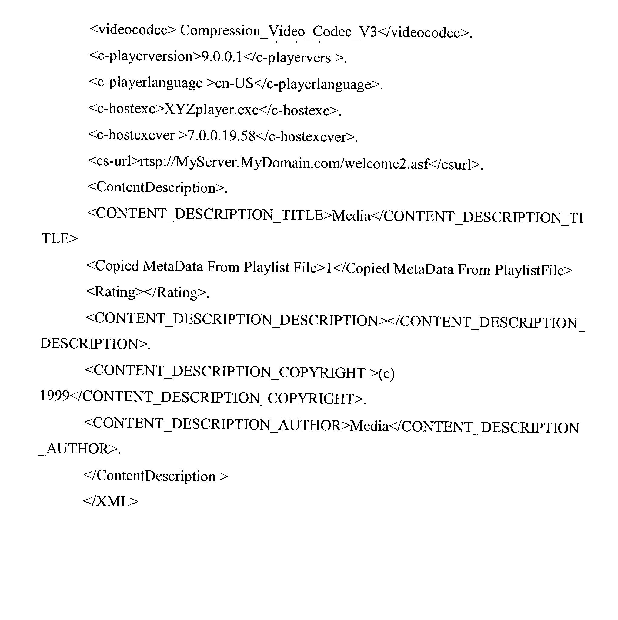 Figure US20030236905A1-20031225-P00018