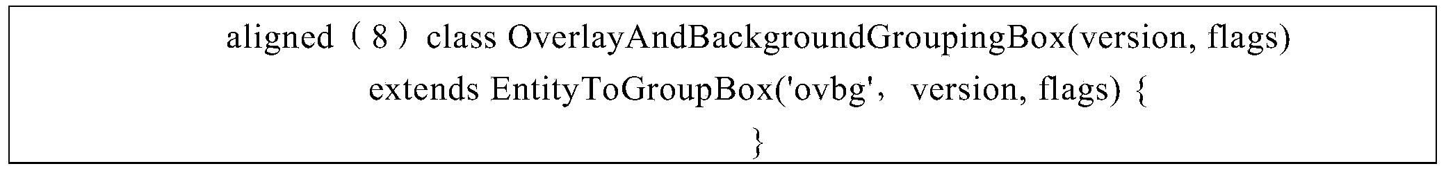 Figure PCTCN2019108514-appb-000011