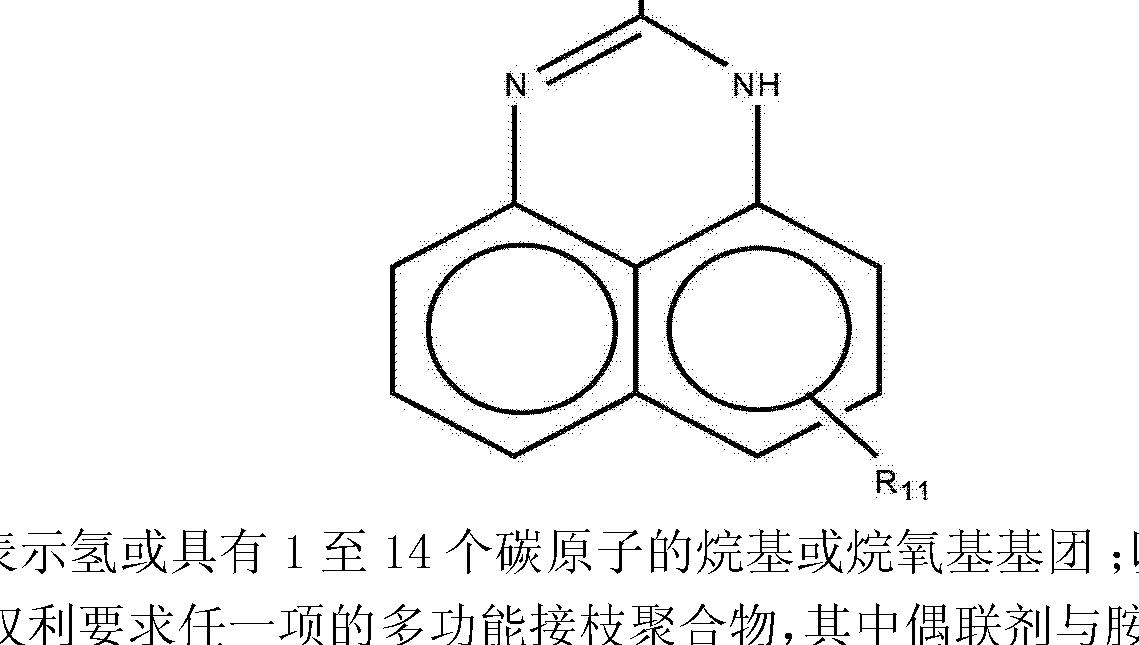 Figure CN102822216AC00051