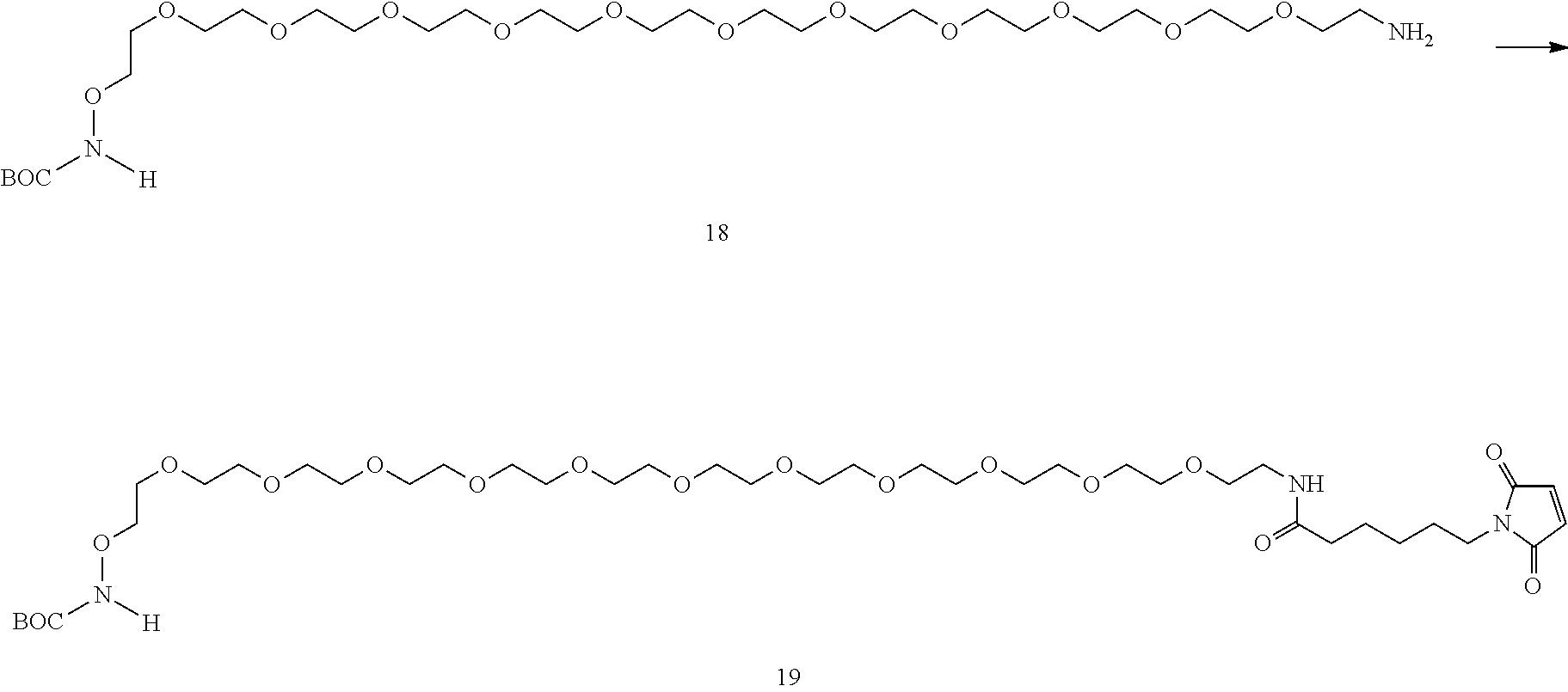 Figure US09821074-20171121-C00073
