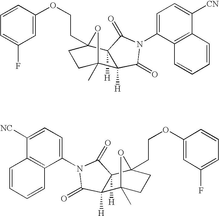 Figure US07141578-20061128-C00317