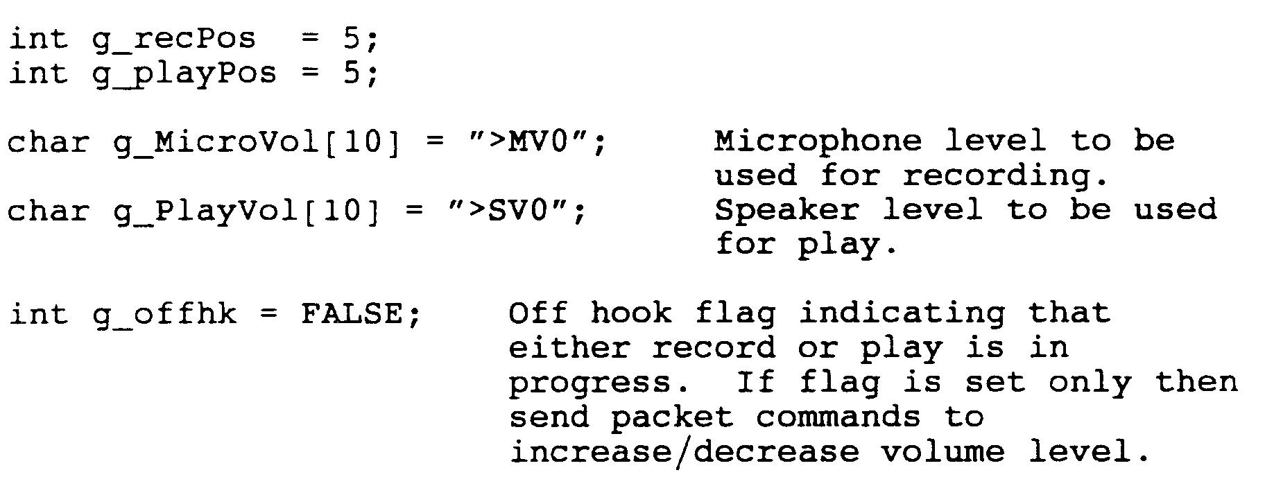 Figure imgb0036