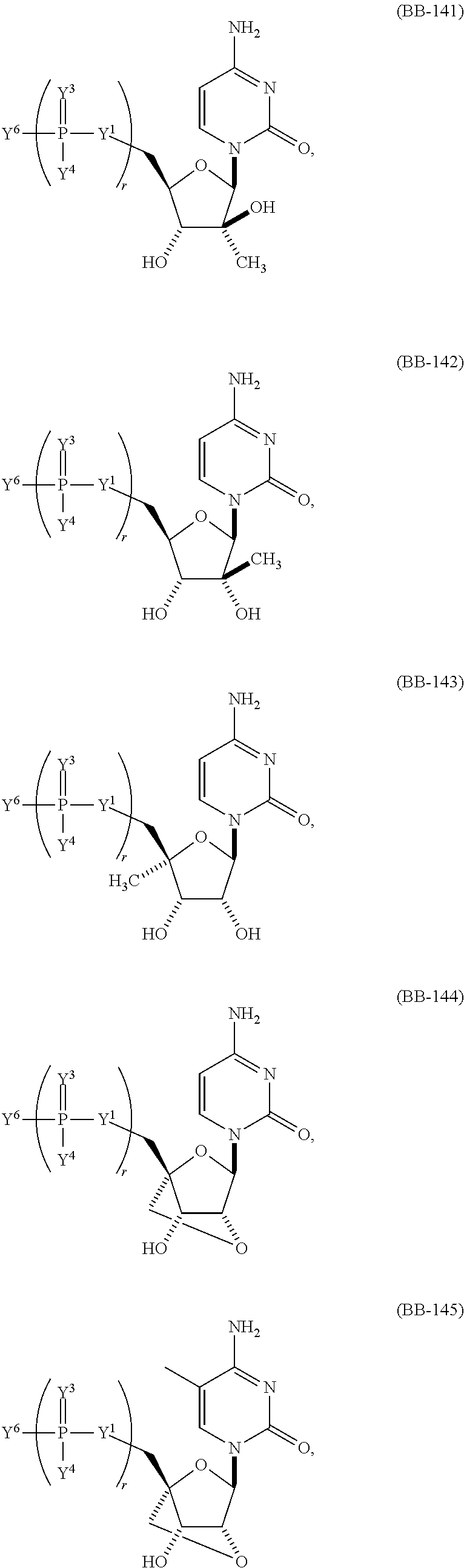 Figure US09271996-20160301-C00061