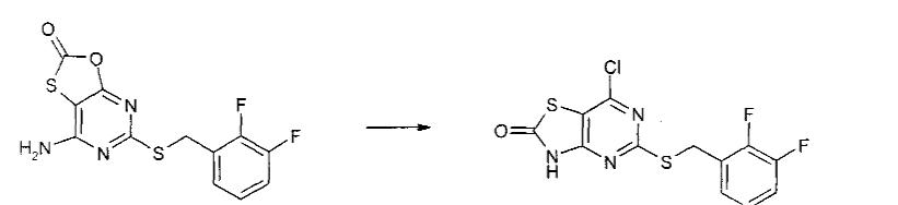 Figure CN1914213BD00101