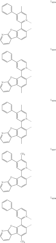 Figure US09929360-20180327-C00269