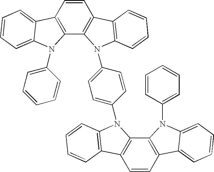 Figure US20100270916A1-20101028-C00074