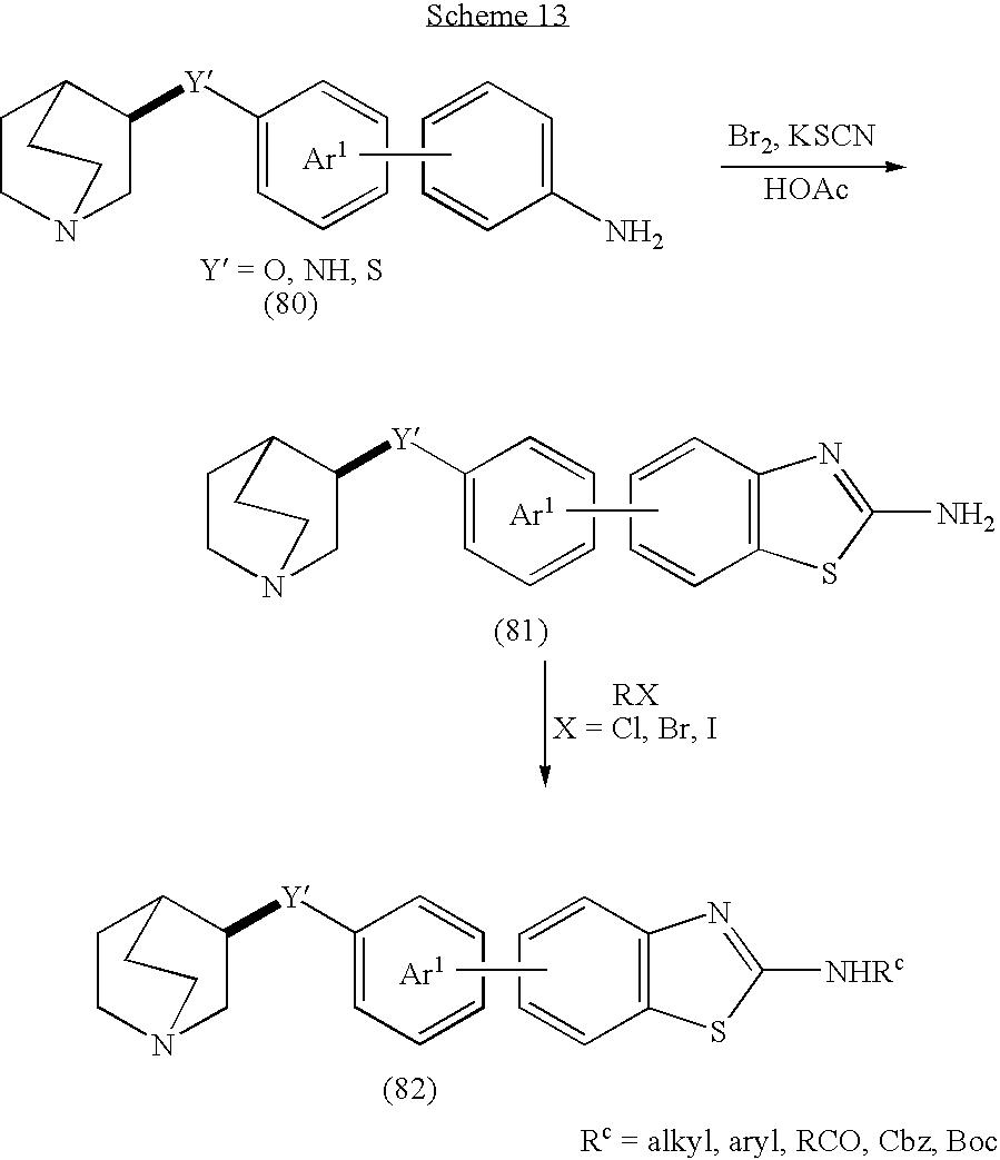 Figure US07160876-20070109-C00019