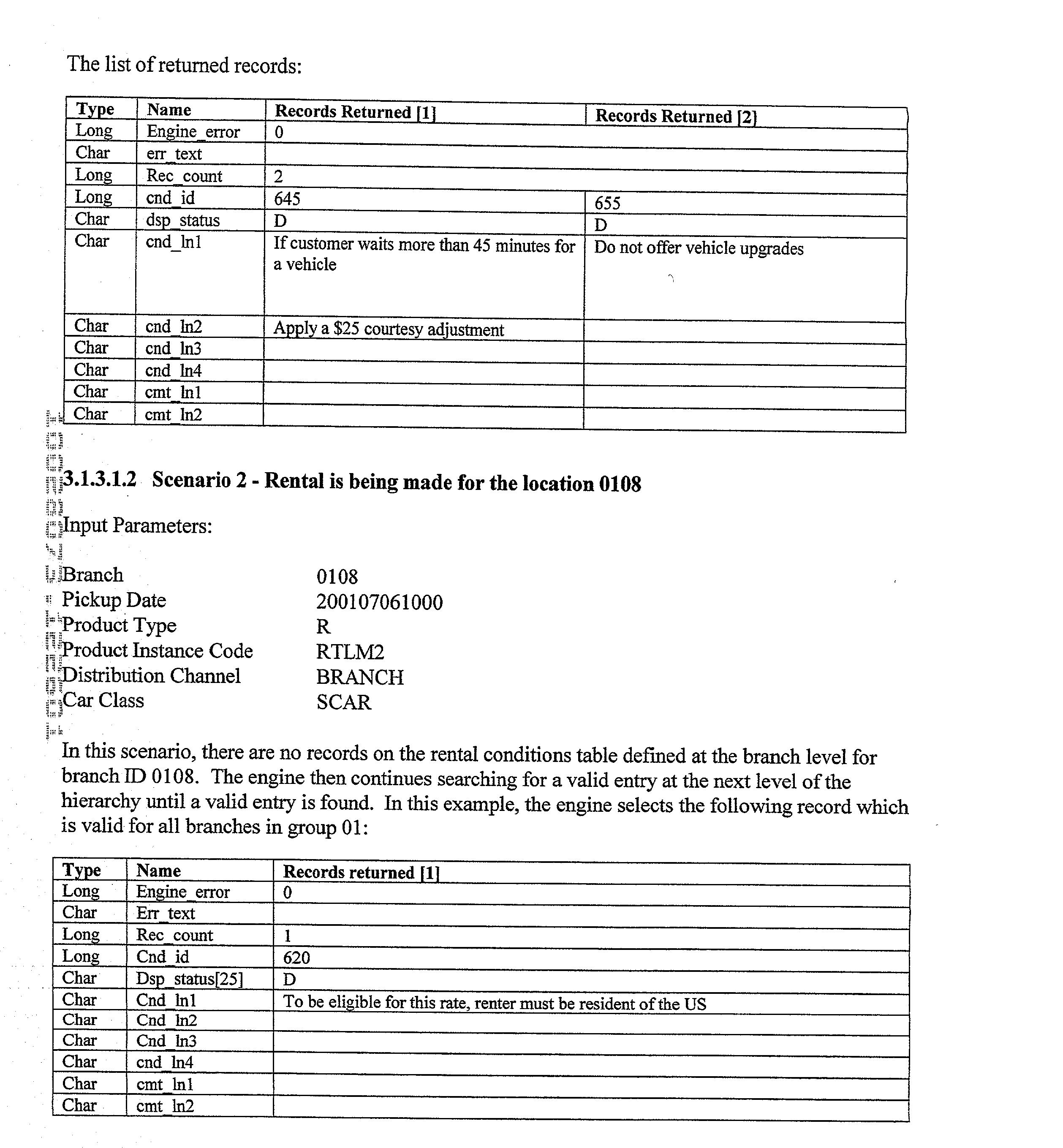 Figure US20030125992A1-20030703-P01174