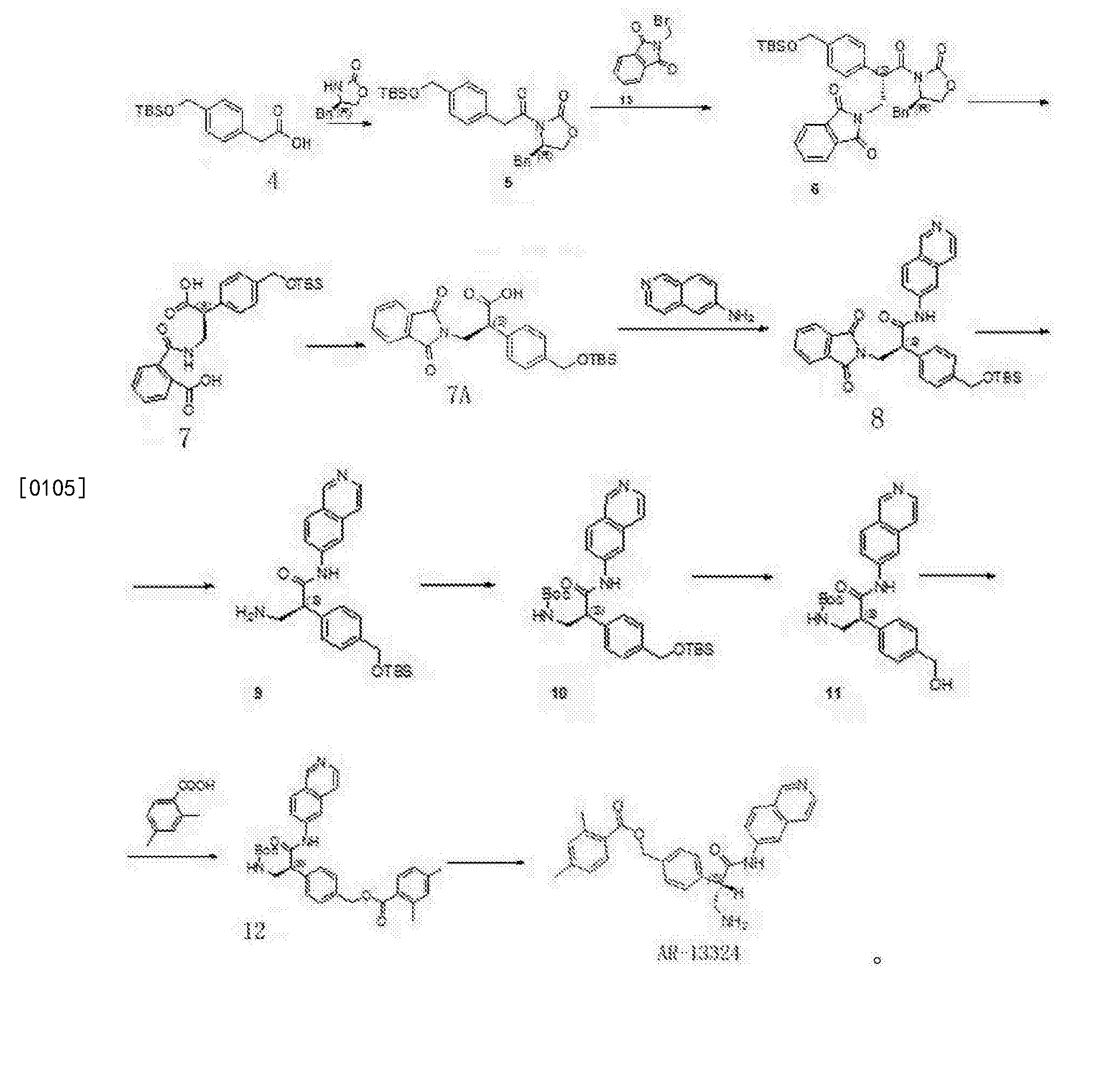 Figure CN107434780AD00171
