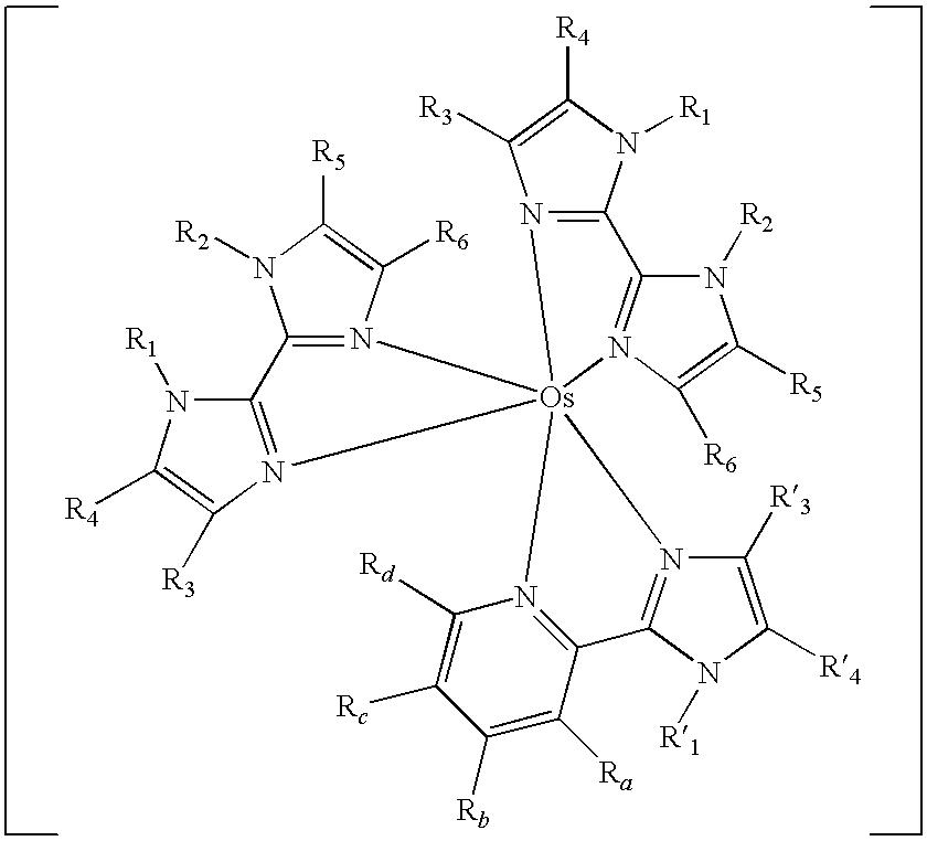 Figure US20090099434A1-20090416-C00036