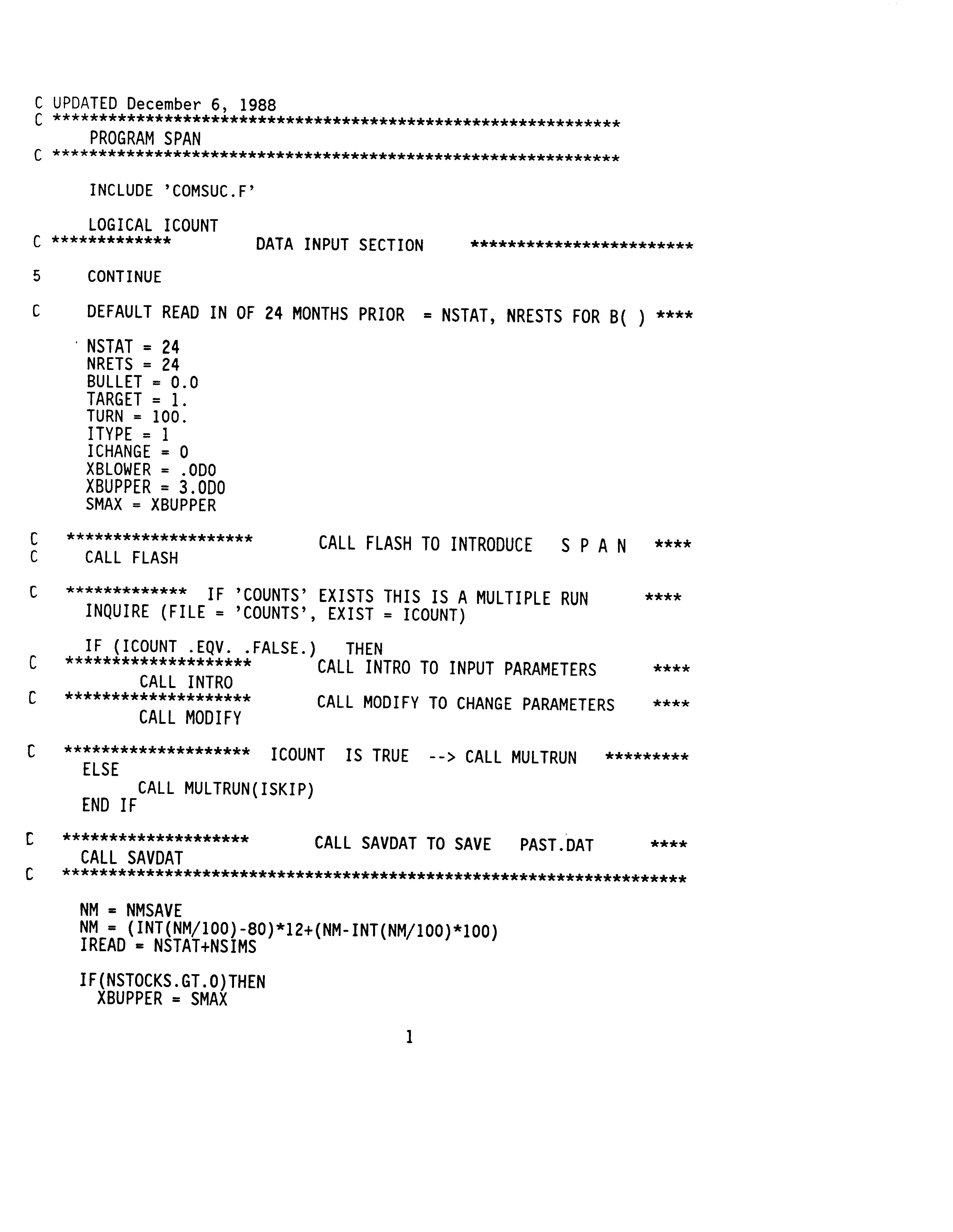 Figure US06336103-20020101-P00068