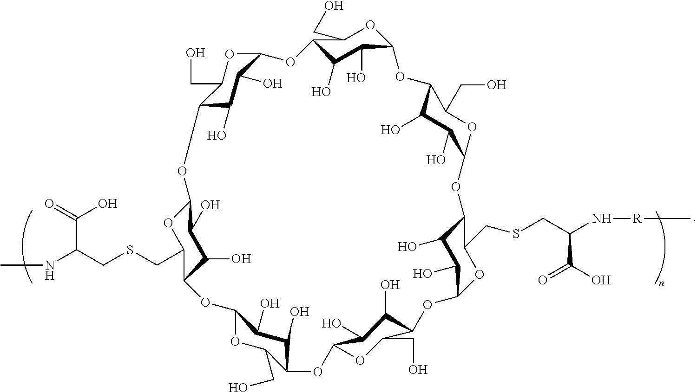 Figure US08110179-20120207-C00108