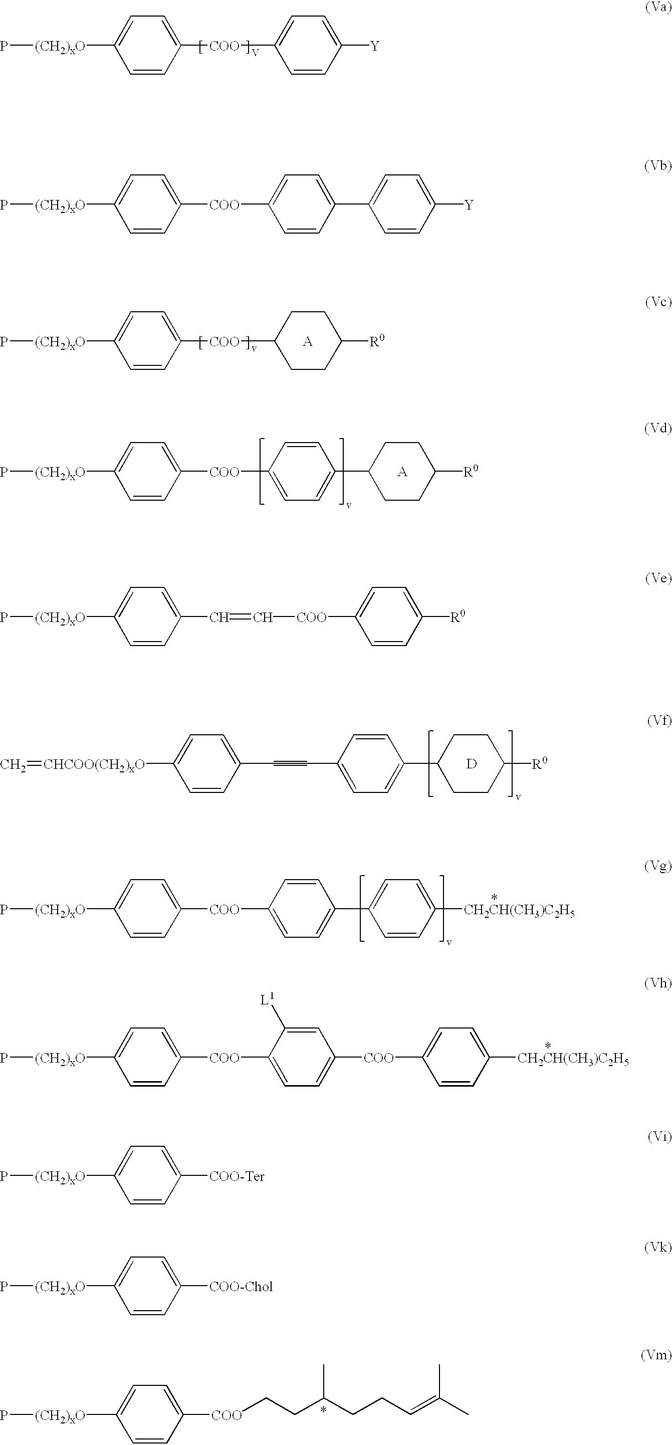 Figure US06417902-20020709-C00009