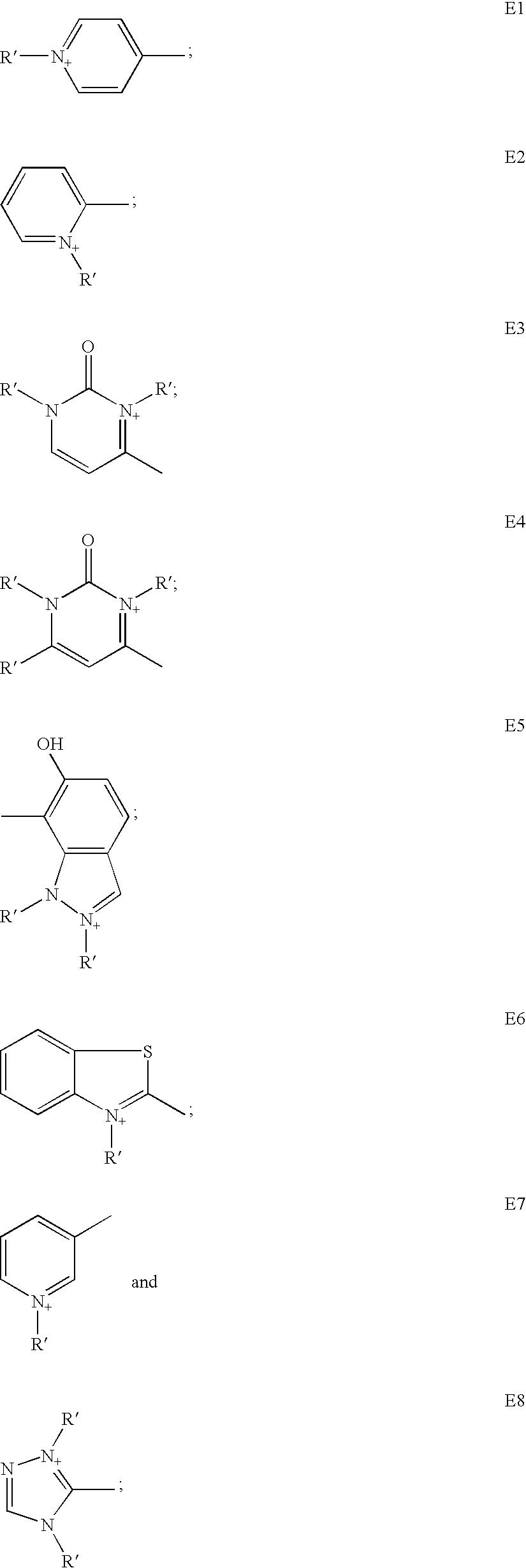 Figure US20090158533A1-20090625-C00011