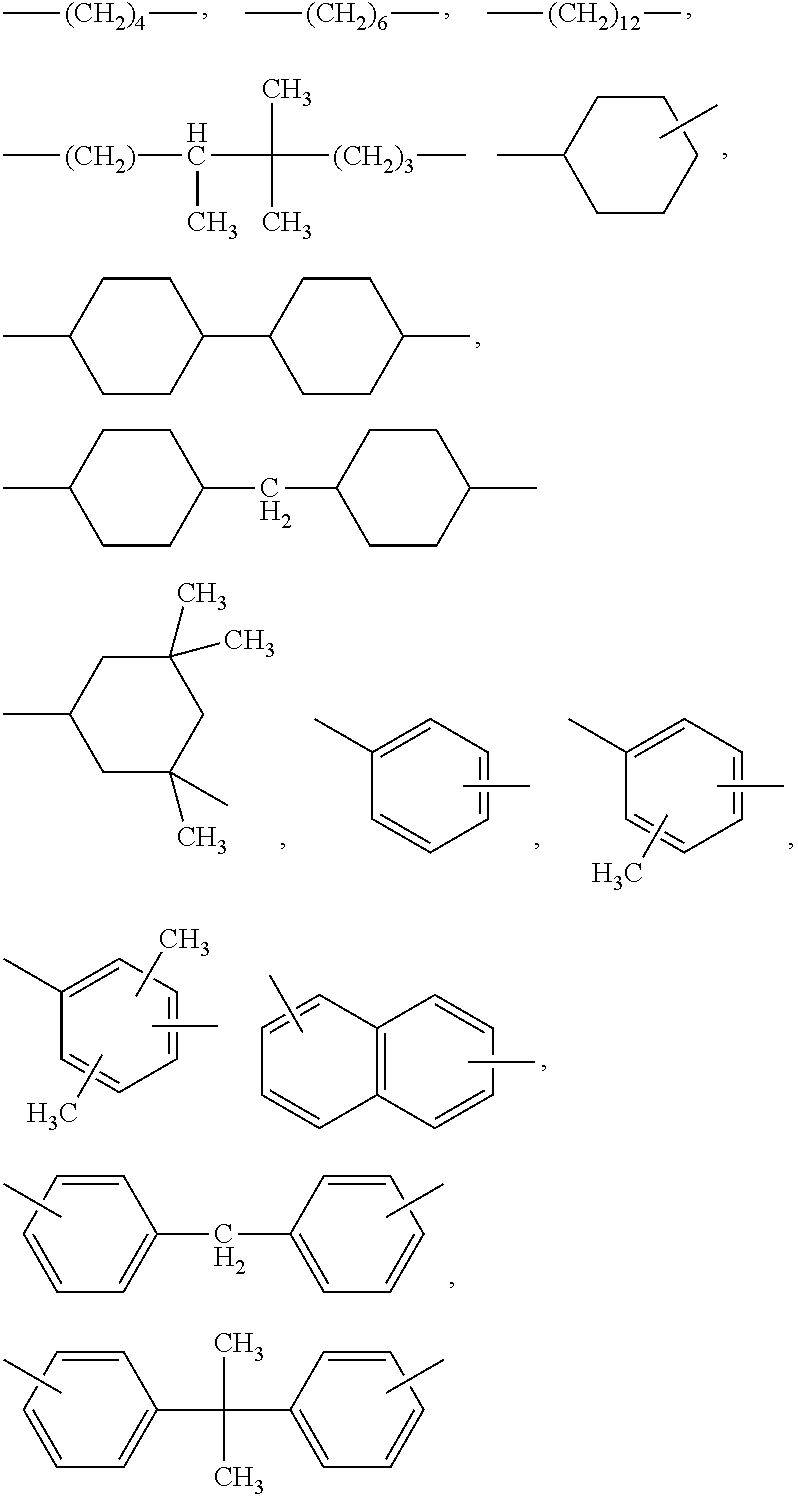 Figure US20110039971A1-20110217-C00008