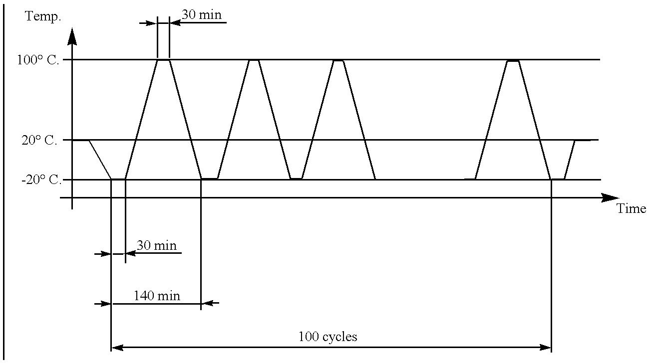 Figure US20020053735A1-20020509-C00001