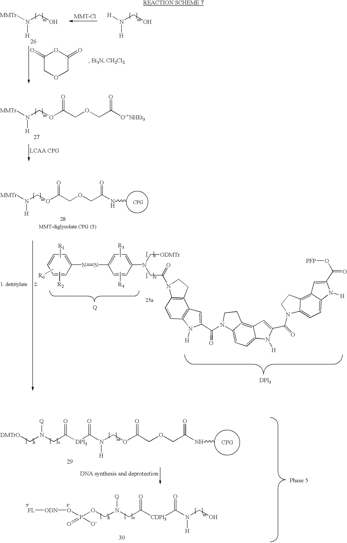 Figure US06727356-20040427-C00010