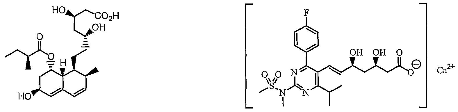 Figure imgf000067_0005