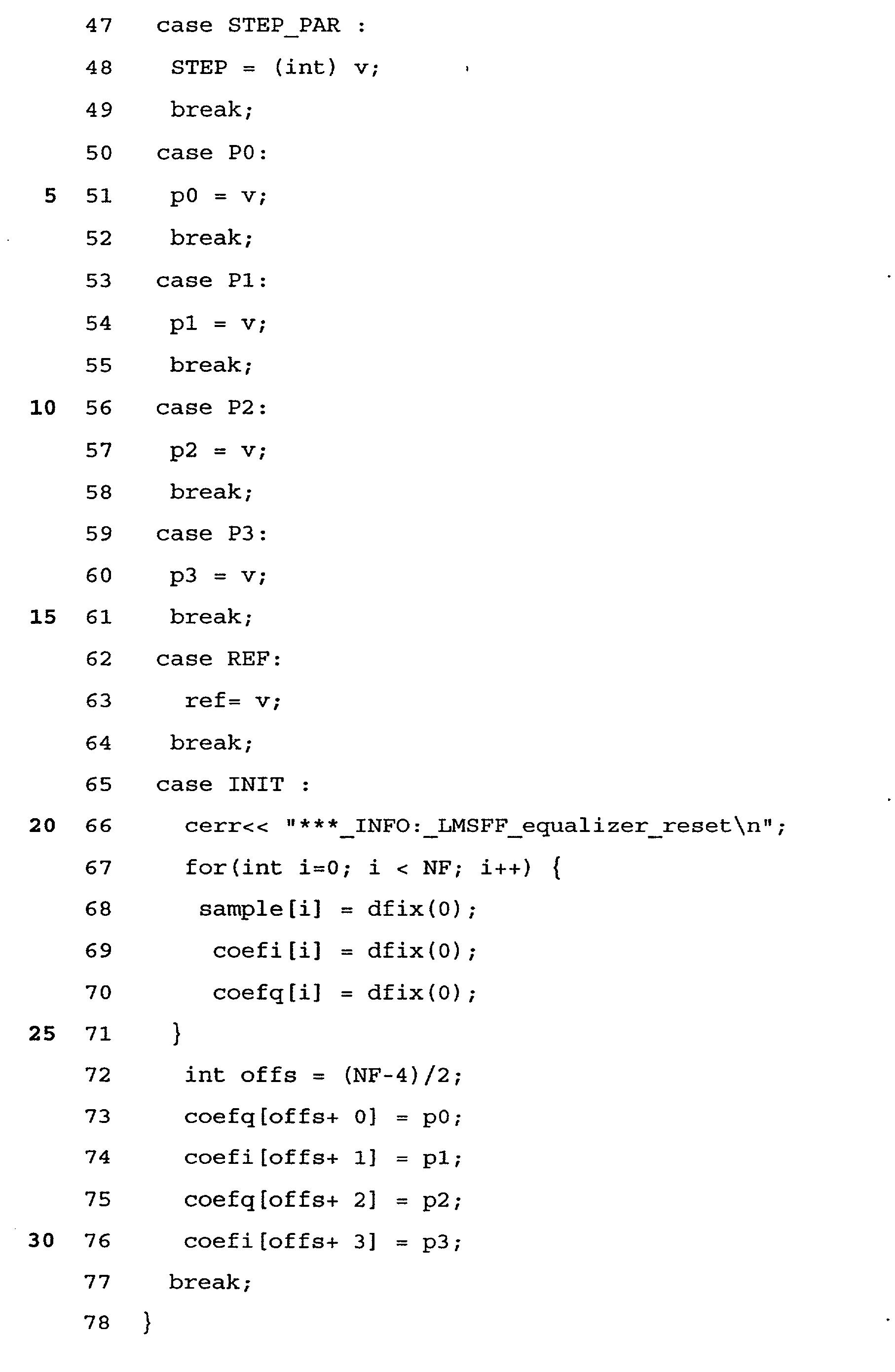 Figure US20030216901A1-20031120-P00111