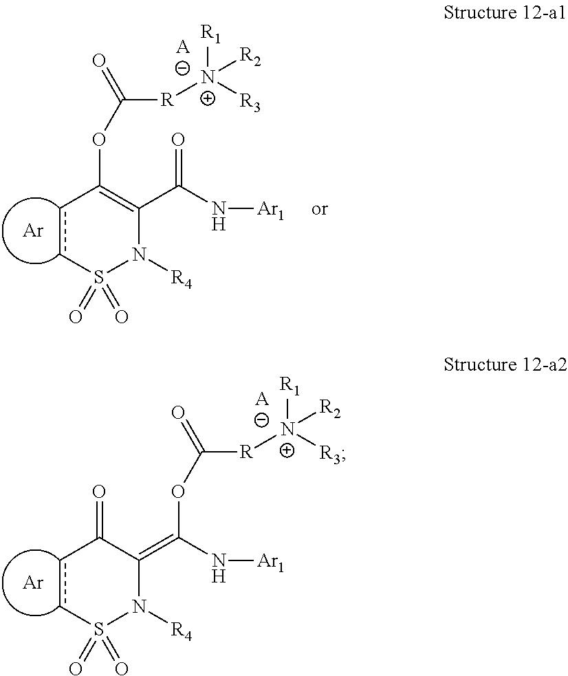 Figure US09872846-20180123-C00073