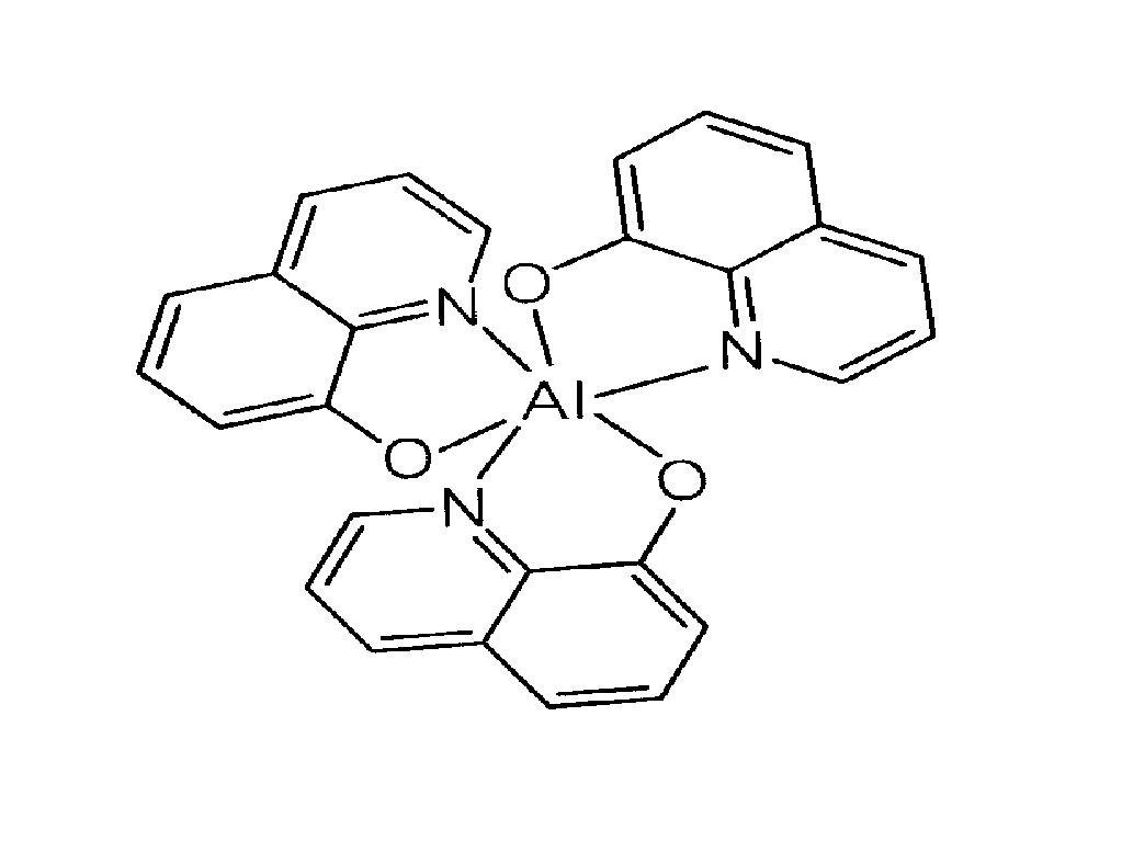 Figure 112004005648450-pat00010