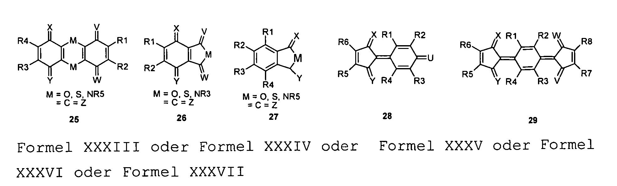 Figure 00520004