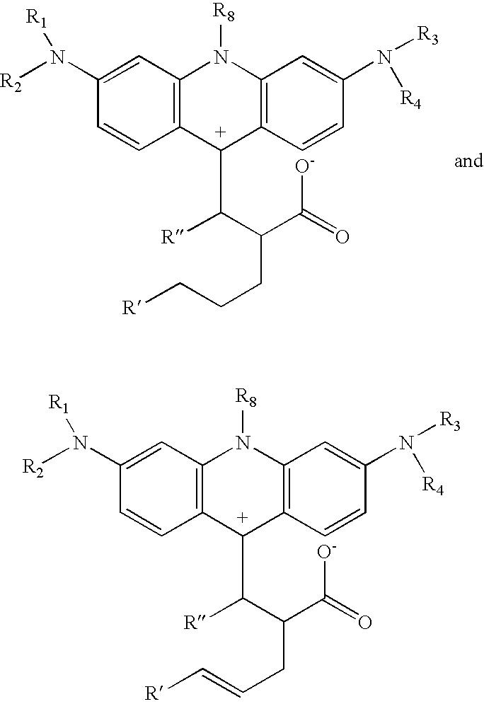 Figure US07910754-20110322-C00037