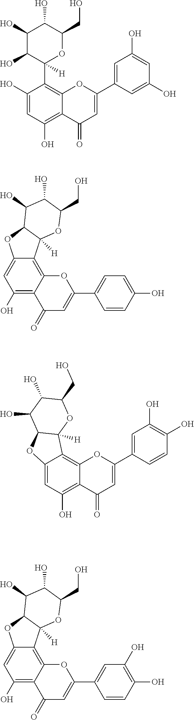 Figure US09962344-20180508-C00191