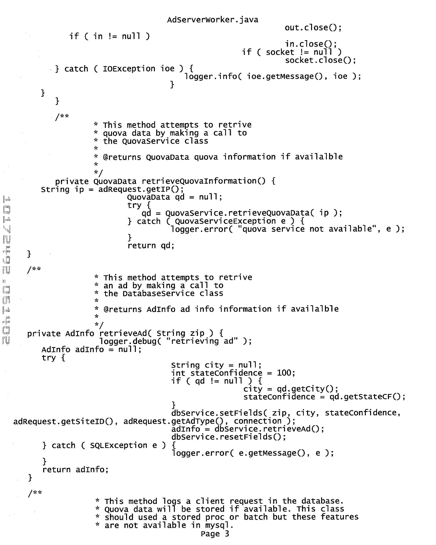 Figure US20030023489A1-20030130-P00076