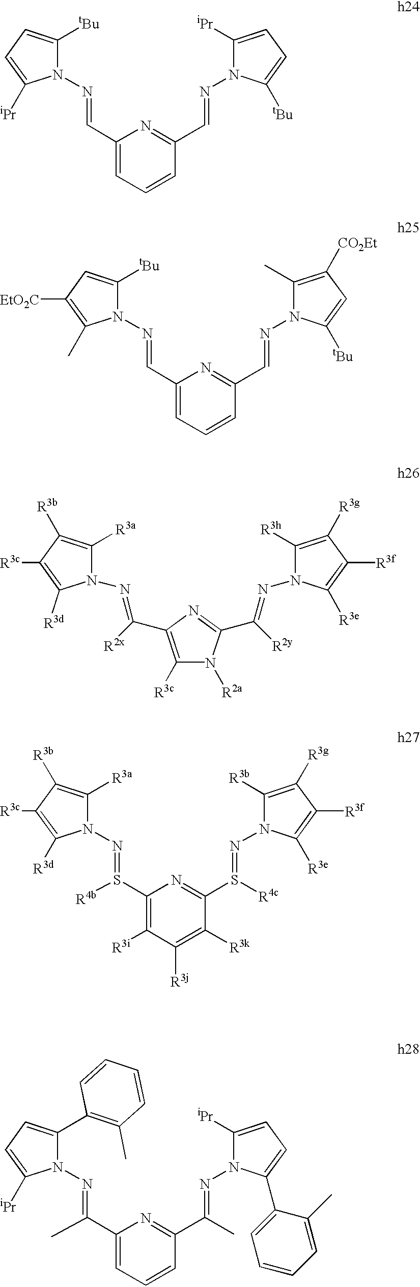 Figure US06545108-20030408-C00038