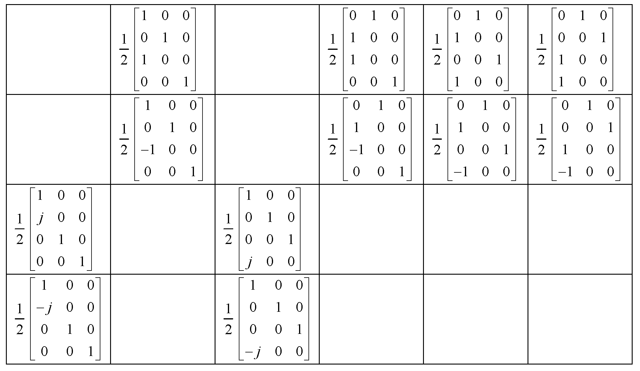 Figure 112010009825391-pat00831