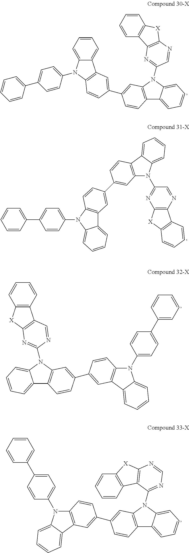 Figure US09553274-20170124-C00258
