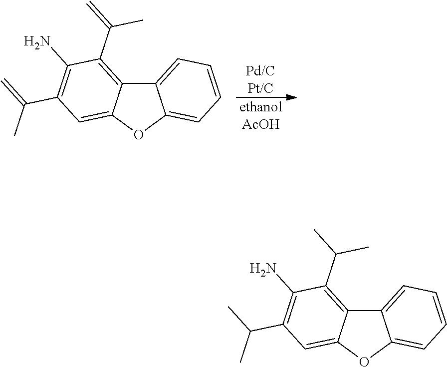 Figure US09156870-20151013-C00212